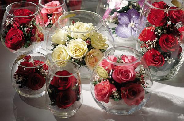 Выбирайте красивый букет цветов с доставкой в салоне «Парижанка» – опытные флористы подскажут вам, как признаться в своих чувствах без слов.